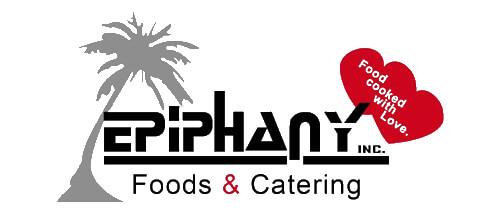 Epiphany Foods Logo